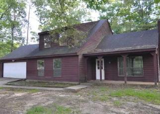 Casa en ejecución hipotecaria in Brandon, MS, 39047,  HADDON CIR ID: F2877786