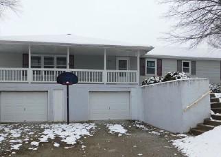 Casa en ejecución hipotecaria in Clinton Condado, MO ID: F2878133