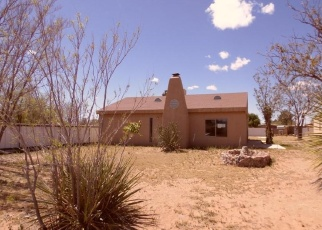 Casa en ejecución hipotecaria in Deming, NM, 88030,  S 11TH ST ID: F2878539