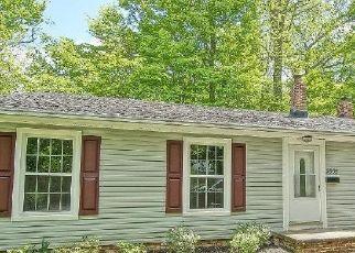 Casa en ejecución hipotecaria in Chagrin Falls, OH, 44022,  WILTSHIRE RD ID: F2879939