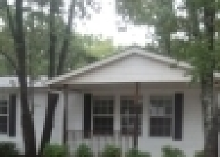 Foreclosure Home in Henderson county, TX ID: F2883496