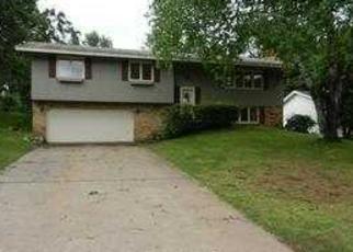 Casa en ejecución hipotecaria in Minneapolis, MN, 55421,  INNSBRUCK PKWY ID: F2890264