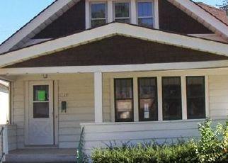 Casa en ejecución hipotecaria in Milwaukee, WI, 53214,  S 79TH ST ID: F2896018
