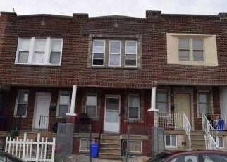 Casa en ejecución hipotecaria in Philadelphia, PA, 19140,  N PALETHORP ST ID: F2897756
