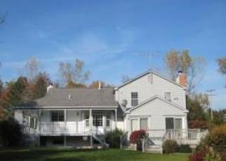 Casa en ejecución hipotecaria in Lapeer Condado, MI ID: F2899291