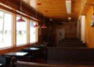 Foreclosed Home en S LAKESHORE DR, Lake City, MI - 49651