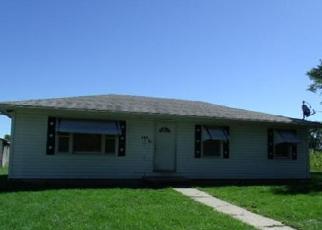 Casa en ejecución hipotecaria in Ray Condado, MO ID: F2910241