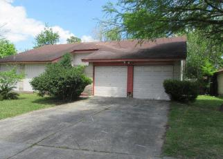 Foreclosure Home in Houston, TX, 77015,  S THORNTREE DR ID: F2919157