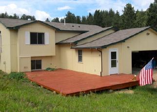 Casa en ejecución hipotecaria in Larimer Condado, CO ID: F2933161