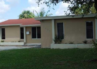 Foreclosure Home in Broward county, FL ID: F2937179