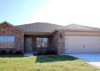 Casa en ejecución hipotecaria in Lonoke Condado, AR ID: F2941226