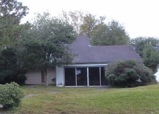 Casa en ejecución hipotecaria in Clay Condado, FL ID: F2942490