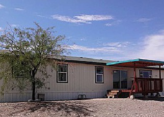Casa en ejecución hipotecaria in Surprise, AZ, 85387,  N 165TH AVE ID: F2948423