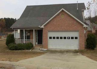 Casa en ejecución hipotecaria in Columbia Condado, GA ID: F2950731