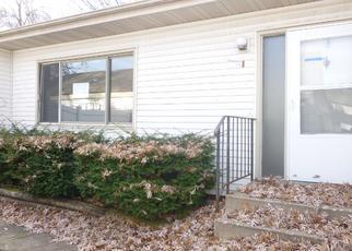 Casa en ejecución hipotecaria in Minneapolis, MN, 55432,  S OBERLIN CIR ID: F2951744
