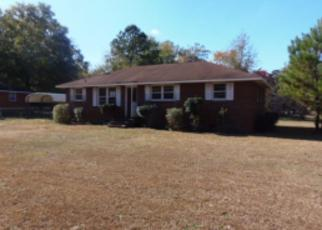 Foreclosure Home in Sumter county, SC ID: F2952785