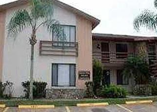 Casa en ejecución hipotecaria in Highlands Condado, FL ID: F2953610