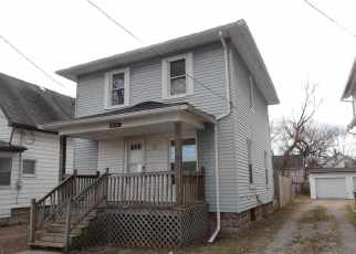 Casa en ejecución hipotecaria in Jackson, MI, 49203,  S FORBES ST ID: F2957189