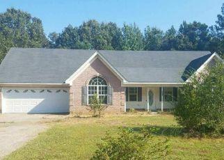 Casa en ejecución hipotecaria in Marshall Condado, MS ID: F2966231