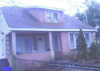 Foreclosed Home in E Pennywood Ave, Roosevelt, NY - 11575