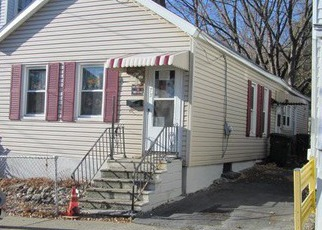 Foreclosure Home in Albany county, NY ID: F2970692