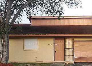 Casa en ejecución hipotecaria in Homestead, FL, 33033,  SW 141ST PL ID: F2972617