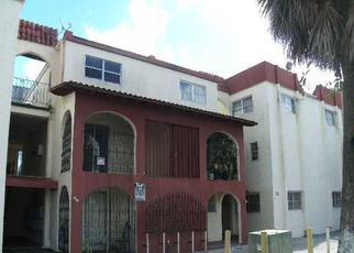 Casa en ejecución hipotecaria in Hialeah, FL, 33012,  W 4TH AVE ID: F2972707