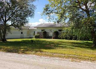 Foreclosure Home in Sullivan county, NH ID: F2980744
