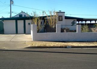 Foreclosed Home en HILLCREST DR, Henderson, NV - 89015
