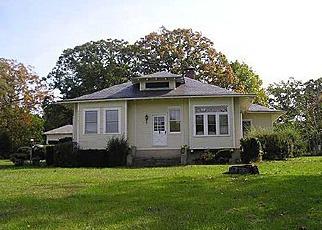 Casa en ejecución hipotecaria in Buckingham Condado, VA ID: F2996945
