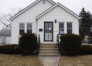 Foreclosure Home in Cook county, IL ID: F3001241