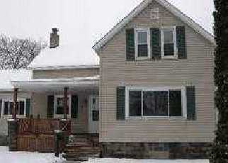 Foreclosure Home in Bay county, MI ID: F3002933