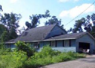 Casa en ejecución hipotecaria in Paw Paw, MI, 49079,  49TH AVE ID: F3003761