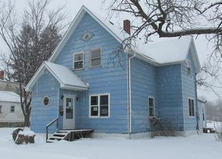 Foreclosure Home in Bremer county, IA ID: F3005692