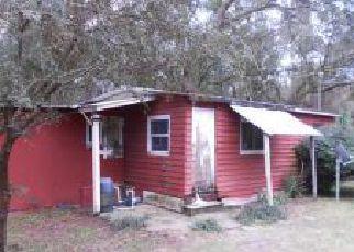 Casa en ejecución hipotecaria in Marion Condado, FL ID: F3012833