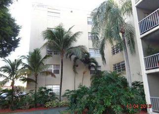 Casa en ejecución hipotecaria in Hialeah, FL, 33015,  NW 186TH ST ID: F3013513