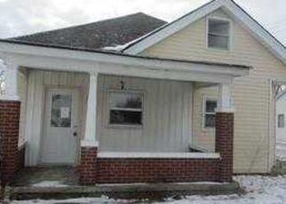 Casa en ejecución hipotecaria in Hamilton, OH, 45011,  AUGSPURGER AVE ID: F3015360