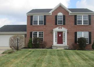 Foreclosure Home in Cuyahoga county, OH ID: F3015570