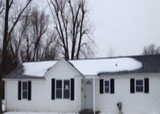Casa en ejecución hipotecaria in O Fallon, MO, 63366,  OFALLON AVE ID: F3028242