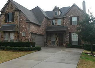 Foreclosure Home in Collin county, TX ID: F3031237