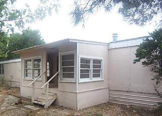 Foreclosure Home in Abilene, TX, 79605,  CHAPEL HILL RD ID: F3031311