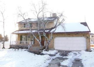 Foreclosed Home in N MEADOW DR, Cedar Hills, UT - 84062