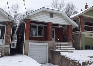 Foreclosure Home in Hamilton county, OH ID: F3036048