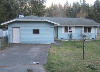 Foreclosure Home in Kitsap county, WA ID: F3036577