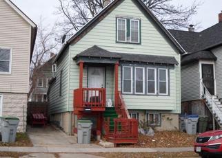 Casa en ejecución hipotecaria in Milwaukee, WI, 53207,  S 5th St ID: F3036642