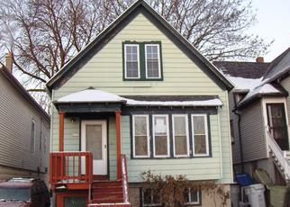 Foreclosure Home in Milwaukee, WI, 53207,  S 5th St ID: F3036642