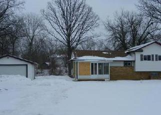 Foreclosure Home in Genesee county, MI ID: F3039967
