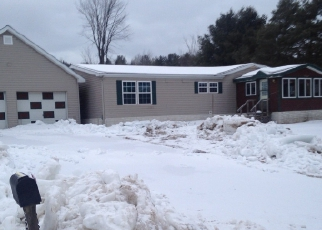 Casa en ejecución hipotecaria in Clinton Condado, NY ID: F3040277