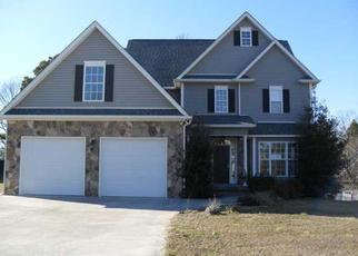 Foreclosure Home in Walker county, GA ID: F3048056