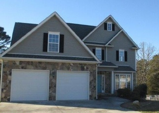 Foreclosure Home in Walker county, GA ID: F3048056